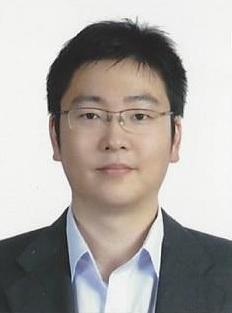 Jeong Kwang Seob